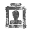 thumbs_060187-black-ink-grunge-stamp-textures-icon-people-things-picture-frame-sc52
