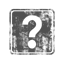 thumbs_068713-black-ink-grunge-stamp-textures-icon-alphanumeric-question-mark